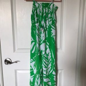 Lilly Pulitzer for Target Kids